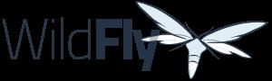 Wildfly_logo