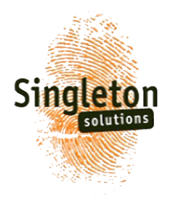 SingletonLogoTransparent