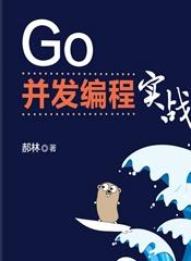 QQ20141107-1