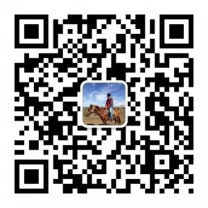 qrcode_for_gh_af3259389828_430-2